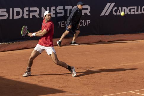 doublesfinal-10