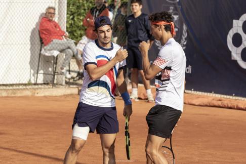 doublesfinal-13
