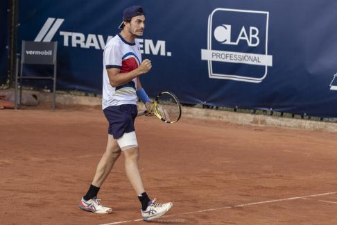 doublesfinal-14