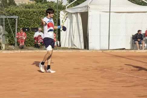 doublesfinal-18
