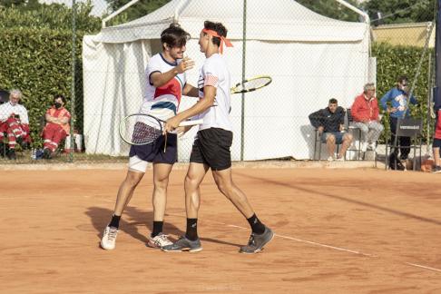 doublesfinal-19