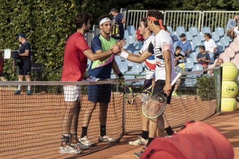 doublesfinal-21