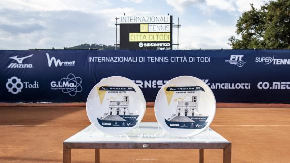 doublesfinal-25