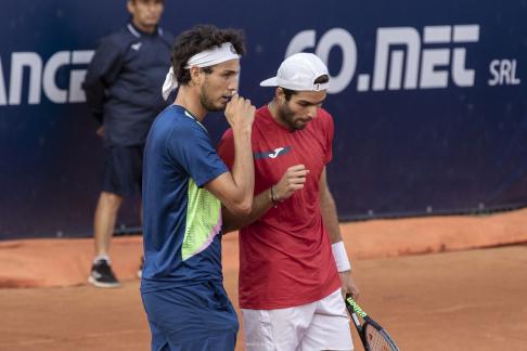 doublesfinal-4