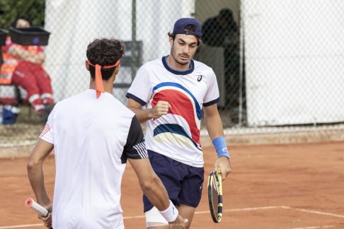 doublesfinal-5