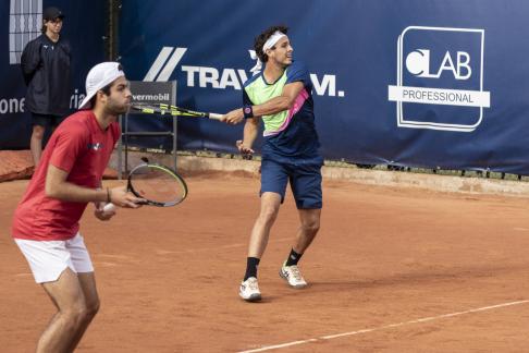 doublesfinal-8